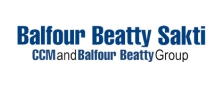Project Reference Logo Balfour Beatty Sakti